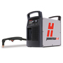 Hypertherm® 200 - 600 V Powermax85®/Powermax Plasma Cutter