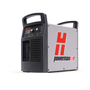 Hypertherm® 200 - 600 V Powermax85® Plasma Cutter