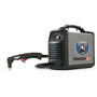 Hypertherm® 120 - 240 V Powermax30® XP Plasma Cutter