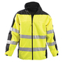 OccuNomix Size 5X Hi-Viz Yellow And Black 33 3/8