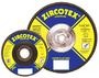 FlexOvit® ZIRCOTEX® 4-1/2