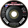United Abrasives/SAIT Encore 5