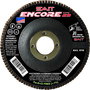 United Abrasives/SAIT Encore 6