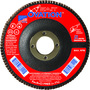 United Abrasives/SAIT Ovation® 4 1/2