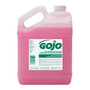 GOJO® 3785 mL Bottle Pink Hand Soap