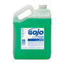 GOJO® 3785 mL Bottle Orange Body Wash And Shampoo