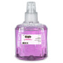 GOJO® 1200 mL Refill Purple Plum Scented Hand Soap