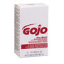 GOJO® 2000 mL Refill Pink SPA BATH® Herbal Scented Shampoo And Handwash
