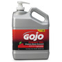 GOJO® 1 Gallon Bottle Red Cherry Scented Heavy Duty Hand Cleaner