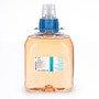 GOJO® 1250 mL Refill Orange PROVON® Floral Scented Hand Soap