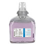 GOJO® 1200 mL Refill Purple PROVON® Cranberry Scented Hand Soap