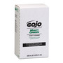 GOJO® 2000 mL Refill Green MULTI GREEN® Heavy Duty Hand Cleaner
