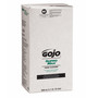 GOJO® 5000 mL Refill Beige SUPRO MAX™ Heavy Duty Hand Cleaner