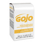 GOJO® 800 mL Refill Gold Hand Soap