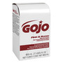 GOJO® 800 mL Refill Pink Pink And Klean Hand Soap
