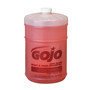GOJO® 3785 mL Refill Pink SPA BATH® Body Wash And Shampoo