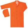 MCR Safety® Size 2X Orange 49