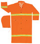 MCR Safety® Large Orange 49