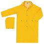 MCR Safety® Large Yellow 49