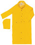 MCR Safety® Large Yellow 60