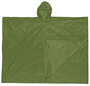 MCR Safety® Olive Drab Green 52