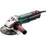 Metabo® 10.5 Amp 120 Volt WP 12-150 Quick 6