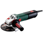 Metabo® 13.5 Amp 120 Volt WE 15-150 Quick 6