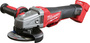 Milwaukee® 18 V M18™ 4 1/2