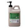 Deb 0.5 Gallon Bottle Beige Kresto® Classic Scented Hand Cleaner