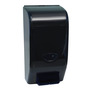 Deb 4 Liter Black Proline Curve 4000 Dispenser