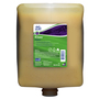 Deb 4 Liter Refill Beige Kresto® Scented Hand Cleaner (Availability restrictions apply.)