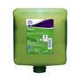 Deb 2 Liter Refill Green Solopol® Scented Hand Cleaner