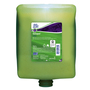 Deb 4 Liter Refill Green Solopol® Scented Hand Cleaner