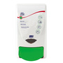 Deb 1 Liter White Stoko® Restore 1000 Dispenser