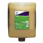 Deb 4 Liter Refill Beige Solopol® Classic Scented Hand Cleaner (Availability restrictions apply.)