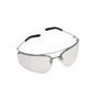 3M™ Metaliks™ Metal Frame Safety Glasses With Mirror Anti-Fog, Anti-Scratch And Hard Coat Lens