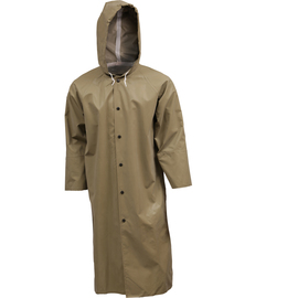 Tingley Large Olive Drab 48