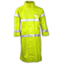 Tingley 2X Fluorescent Yellow-Green 48