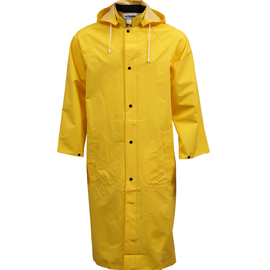 Tingley Large Yellow 48