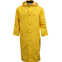 Tingley X-Large Yellow 48