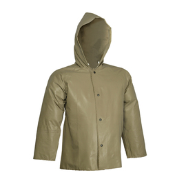 Tingley Large Olive Drab 31
