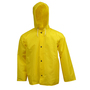 Tingley Small Yellow 29