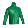 Tingley Medium Green30