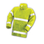 Tingley X-Large Fluorescent Yellow-Green 31