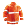 Tingley X-Large Fluorescent Orange-Red 31
