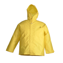 Tingley Large Yellow 31