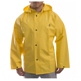 Tingley Medium Yellow 30