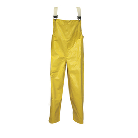Tingley Large Yellow 30