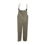 Tingley Medium Olive Drab 29