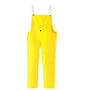 Tingley X-Large Yellow 31